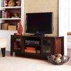 Wildon Home ® Trinityville TV Stand