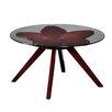 Wildon Home ® Bloom Coffee Table