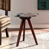 Wildon Home ® Bloom End Table