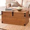 Wildon Home ® Brennan Trunk Coffee Table