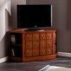Wildon Home ® Stanton TV Stand