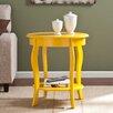 Wildon Home ® Sumpter End Table