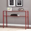 Wildon Home ® Victor Console Table