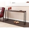 Wildon Home ® Holly and Martin Macen Console Table
