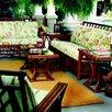 Wildon Home ® Key Largo Coffee Table
