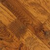 "Wildon Home ® 5"" Engineered Hickory Flooring in Bristol"