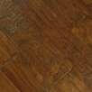 "Wildon Home ® 5"" Engineered Hickory Hardwood Flooring in Canterbury"