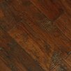 "Wildon Home ® 5"" Engineered Hickory Hardwood Flooring in Hampstead"