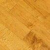 "Wildon Home ® 5"" Engineered Maple Hardwood Flooring in Aberdeen"