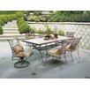 Wildon Home ® Antoine Dining Table