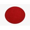 Wildon Home ® Andrette  Hand-Tufted Red Area Rug
