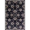 Wildon Home ® Clarie Indigo Area Rug