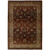 Wildon Home ® Gala Traditional Red/Beige Area Rug