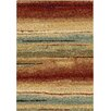 Wildon Home ® Corrissa Area Rug