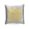 Wildon Home ® Deloris  Throw Pillow