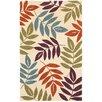 Wildon Home ® Adima  Hand-Tufted Area Rug