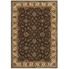 Wildon Home ® Celeeste  Brown Area Rug
