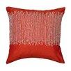 Wildon Home ® Cyndee  Pillow Cover