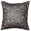 Wildon Home ® Dabida  Pillow Cover