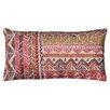 Wildon Home ® Dacia  Pillow Cover
