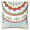 Wildon Home ® Dael  Pillow Cover