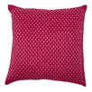 Wildon Home ® Demitra  Throw Pillow