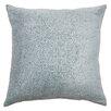 Wildon Home ® Charmane  Cotton Throw Pillow