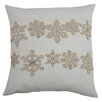 Wildon Home ® Denese  Throw Pillow