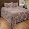 Wildon Home ® Diondra  4 Piece Quilt Set
