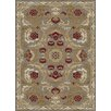 Wildon Home ® Byndy Beige/Brown Area Rug
