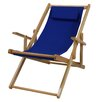 Wildon Home ® Kids Sling Chair
