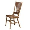 Wildon Home ® Cottage Side Chair