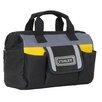 StanleyHandTools Tool Bag