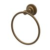 Gatco Tavern Wall Mounted Towel Ring