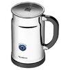 Nespresso Aeroccino Plus 0.14 Qt. Milk Frother