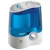 Vicks 1.2G Ultrasonic Humidifier