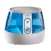 Vicks 2G UV Germ Free Humidifier