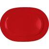 Waechtersbach Fun Factory Oval Serving Platter (Set of 2)