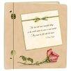 Lexington Studios Wedding The Rose Wedding Book Photo Album