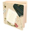 Lexington Studios Children and Baby Her First Communion Memory Box