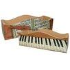 Lexington Studios The Piano Caddy