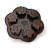 Nordic Ware Maple Leaf Cake Pan