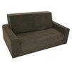 Komfy Kings Kid's Sleeper Sofa