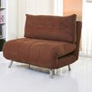 Gold Sparrow Tampa Convertible Chair
