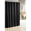 DR International Baltic Shower Curtain