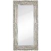 Majestic Mirror Beveled Wall Mirror