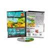 Weber Art Joanna Coke Watercolor Simplified 58 Minute DVD