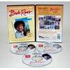 Weber Art ROSS DVD JOY OF PAINTING SERIES 4. FEATURING 13 SHOWS