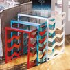 Evergreen Enterprises, Inc 3 Piece Nesting Tables