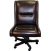 Parker House Furniture High Back Leather Executive Chair